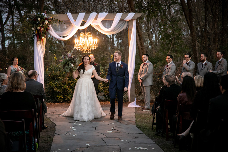 Venue Review by Epic Photography