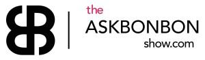 AskBonBon_Show_short