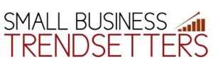 small_business_trendsetters_logo