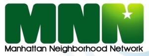 MNN_Logo