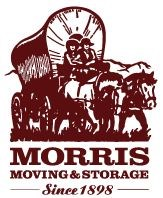Morris-Moving