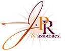 J. PR & Associates