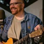 The Bob Pritchard Radio Show – 31st May 2016