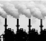Air quality improvements save lives
