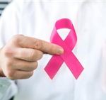 New treatment removes metastatic breast cancer