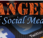 Does social media cause mental problems?