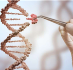 Can CRISPR revolutionize health care?