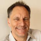 The Bob Pritchard Radio Show – 7th January 2020