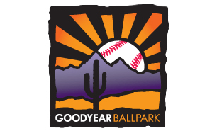 GOODYEAR BALLPARK | Goodyear