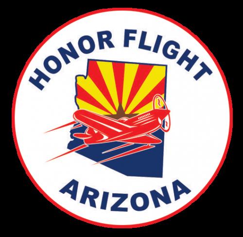 HONOR FLIGHT ARIZONA