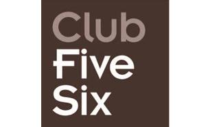 CLUB FIVE SIX | Luke AFB