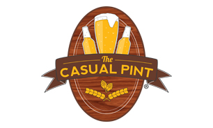 CASUAL PINT   Phoenix & Chandler