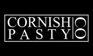 CORNISH PASTY | Phoenix & Scottsdale