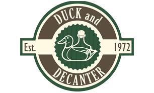 DUCK AND DECANTER | Phoenix