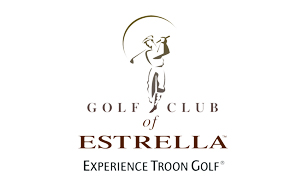 GOLF CLUB OF ESTRELLA | Goodyear