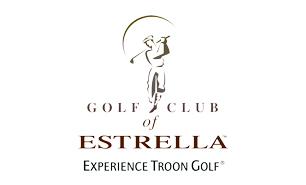 GOLF CLUB OF ESTRELLA   Goodyear