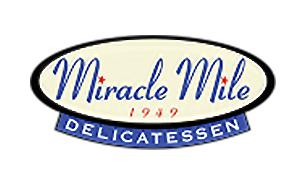 MIRACLE MILE | Phoenix