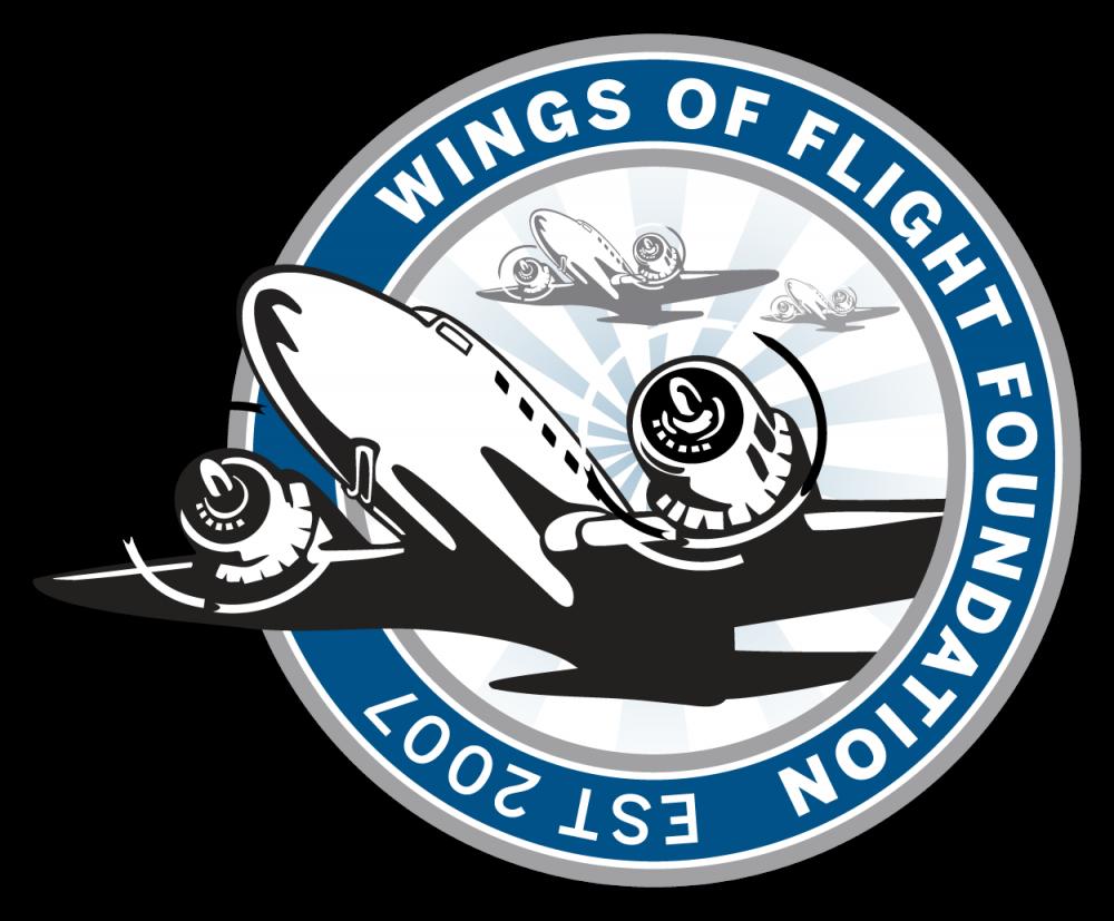 WINGS OF FLIGHT FOUNDATION