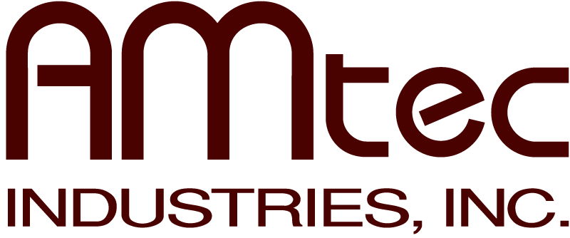 AMtec Industries - - Custom Control and Power Distribution Solutions