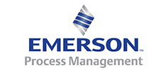 emerson-process-mgmt_100px