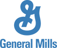 general-mills-3_100px