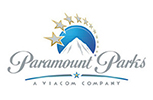 paramount-parks_100px