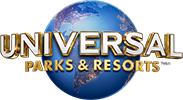 universal_parks__resorts_100px