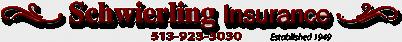 Schwierling Insurance