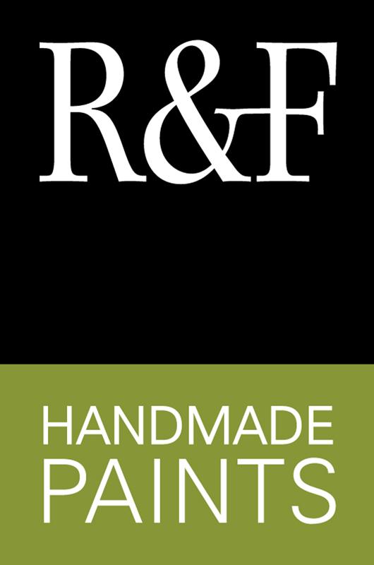 RF-Handmade_logo