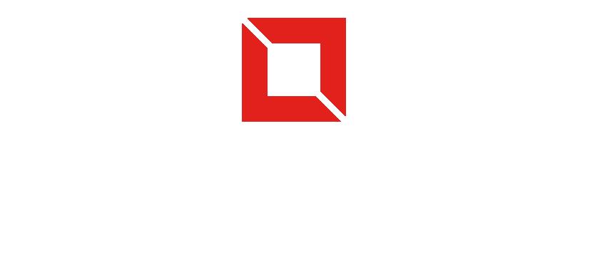 Chapman & Bailey Logo - Fine art framing, art materials