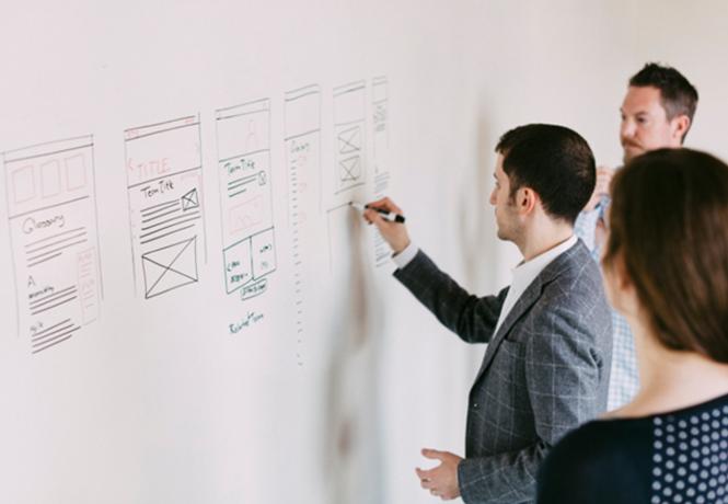 agile technical design