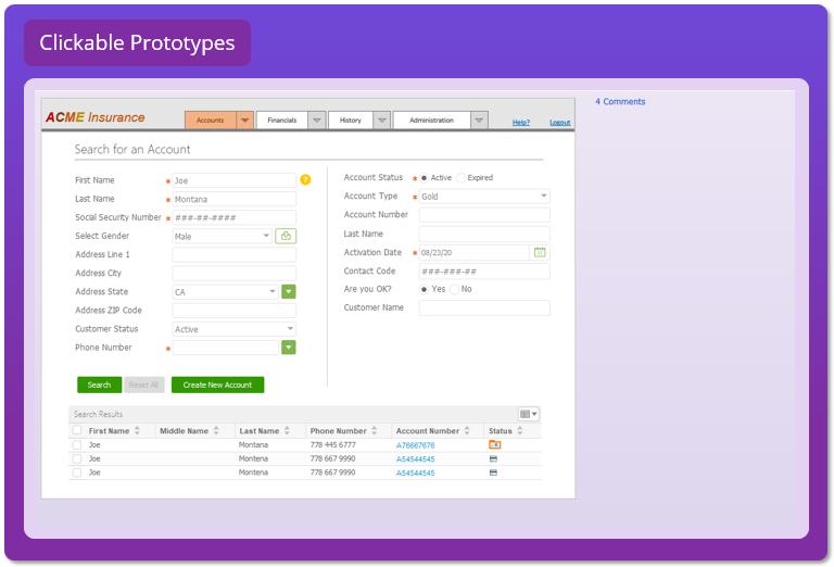 News | Better Requirements | DreamCatcher Software