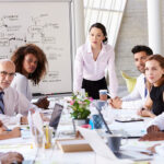 product roadmap meeting
