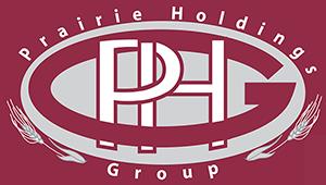 Prairie Holdings Group