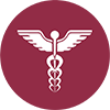 Medical Coverage