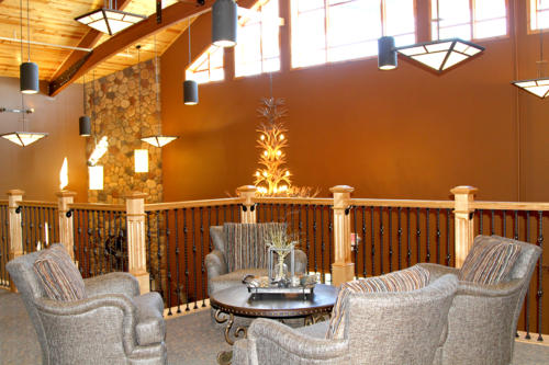 upstairs-sitting-area