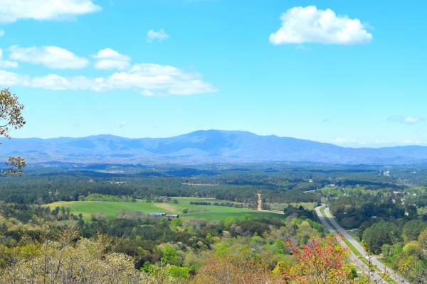 455-Wilderness-Creek-Way_Front-Porch-View_04-18-2021_01