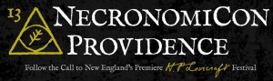 Ncon-pvd banner - rectangle