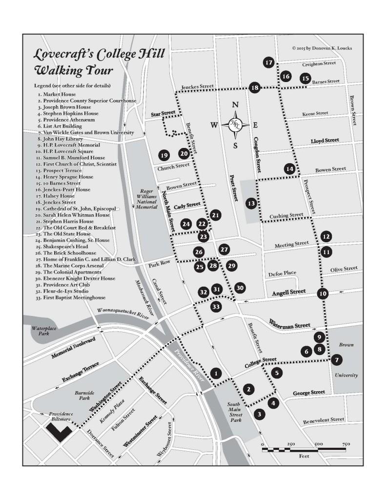 Walking Tour (8 x 10)_Page_1