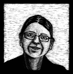 Ann K Schwader new low res
