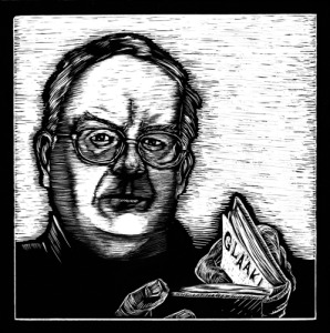 Ramsey Campbell 2 high res