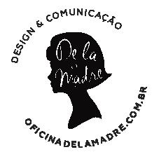 Oficina De La Madre | Design e Comunicação para Empreendedoras