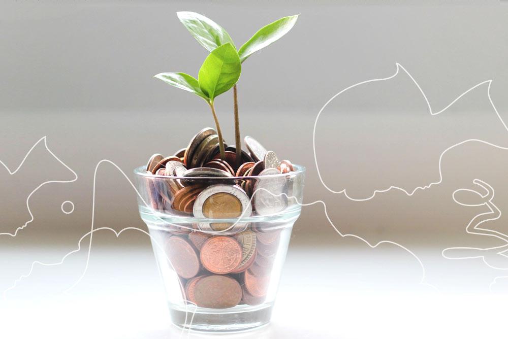 Como fica a vida financeira após a quarentena?