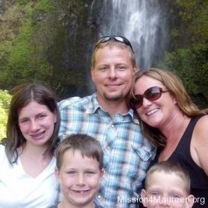 alexius-heaton-family-pic-2012-01-21-15-02-13-49