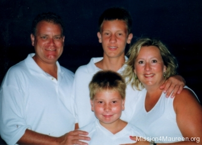 beth-lewis-family-pic