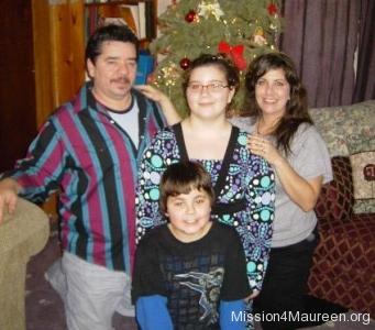 copy_0_frank_bish_family_pic_2