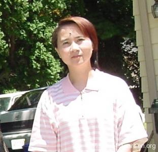 copy_0_hui-hsien-kuan-pic-2