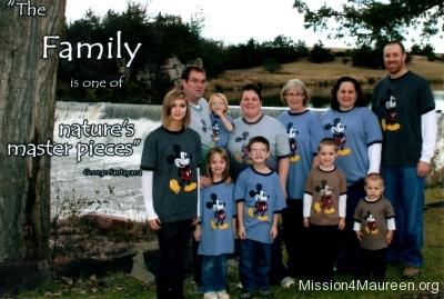 copy_0_kristaleedyfamilypic