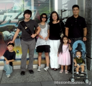 copy_0_marc_huynh_family