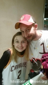 kayla-hoover-pic-with-father